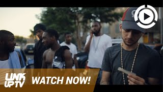 Digga D Hella Bandz (Ladbroke Grove) rap music videos 2016
