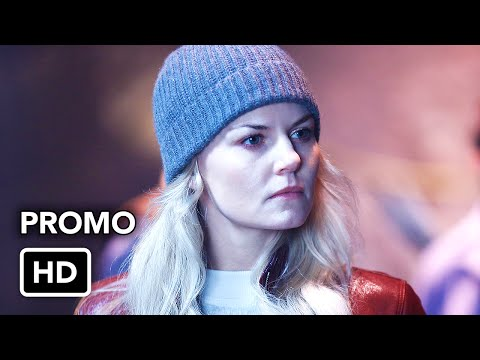 Once Upon a Time 5.13 (Preview)