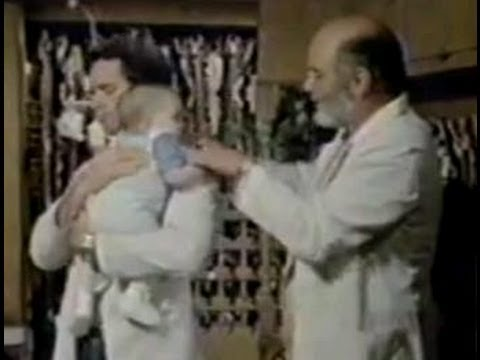 TRAPPER JOHN MD - Ep: Maybe Baby -- [Full Episode] 1982 - Season 3  Episode  18