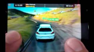 Nonton Race Of Champions Android Hvga Live Walkman Film Subtitle Indonesia Streaming Movie Download