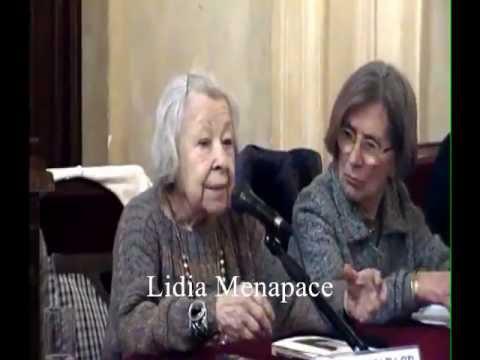 Bella Ciao, Milano! -