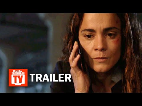 Queen of the South S03E12 Trailer | 'Justicia' | Rotten Tomatoes TV