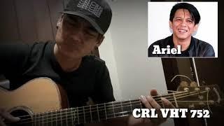 Video CHARLY DUET BERSAMA ARIEL, BEBI, ARMAN, DAN  IWAN FALS MP3, 3GP, MP4, WEBM, AVI, FLV Juli 2018