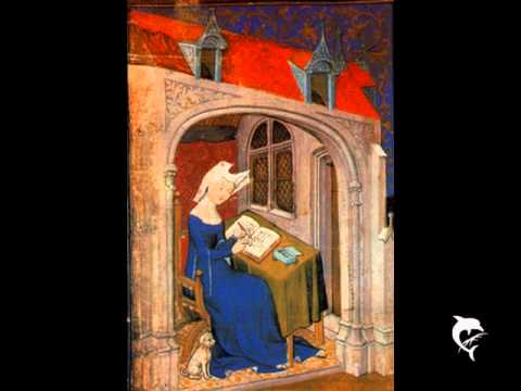 Download, henri salvador: ma doudou - le loup, la biche et le chevalier - maladie damour, henri salvador, music