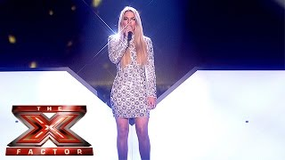 Nonton Louisa Johnson Sings Forever Young  Winner   S Song    The Final Results   The X Factor 2015 Film Subtitle Indonesia Streaming Movie Download