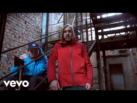 Dé:Nash feat. Gege - Gyár [2020]