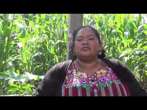 Medicina Natural y Agro-ecología TPS-REDSAG