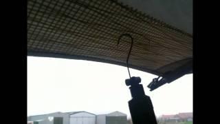 Nonton P M Aviation   Gt 450 Sail Reinforcement Test  Sb132  Film Subtitle Indonesia Streaming Movie Download