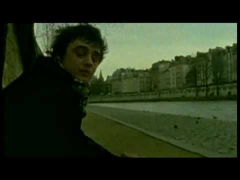 Lover's - Rough Trade's Official Video for Pete Doherty's truly touching song titled 'For Lovers'. This song shows the poetic genius that both Doherty and 'Wolfman' sh...