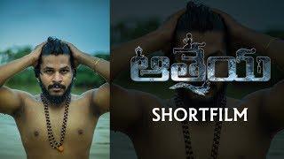 Now it's easy to connect Team MSRSatish reddy mallidi (Managing Director) - https://www.facebook.com/filmyzindagiSiddhu mvs (Actor) - https://www.facebook.com/siddhu.mvsMusic - M.M Kumar - 9704683373ATHREYA ఆత్రేయ a thriller telugu shortfilm!Story and dialouges - Siddhu & Satish.Production Manager - SuhaasProduction executive - EswarP.R.O - RajaMake-up - KrishnaDubbing Incharge - Naveen KumarCo - Direction - Harsha, VaibhavCinematography, DI - MouryaMusic - M.M KumarArt - Sound effects - Publicity designer - VFX - Editing - MSR ConnectsProducer - MSR CREATIONSScreenplay & Direction - Satish Reddy MallidiCast : Siddhu, Madhur, HoNey, Raja, Kakarla Srinuvas Rao