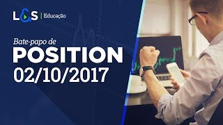 Position - 02/10/2017