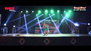 Nagada Sang Dhol | Dola Re Dance Performance By Step2Step Dance Studio
