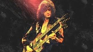 Video Top 10 Guitarists of All Time (REDUX) MP3, 3GP, MP4, WEBM, AVI, FLV Juni 2017