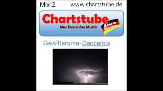 Mobile Version-Gewitteroma-Oma Und Das Gewitter             -Dance Mix
