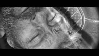 Nonton Logan Noir   Trailer   Cinemark Film Subtitle Indonesia Streaming Movie Download