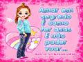 Aline Barros - Meu Eterno Namorado - Aline Barros