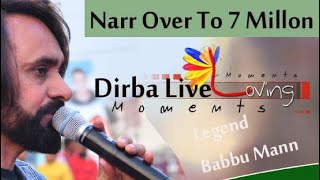 Video Naar By Babbu Maan In Dirba |2020 download in MP3, 3GP, MP4, WEBM, AVI, FLV January 2017