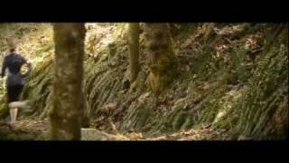 Video Set Free - A Trail Running Film MP3, 3GP, MP4, WEBM, AVI, FLV September 2018
