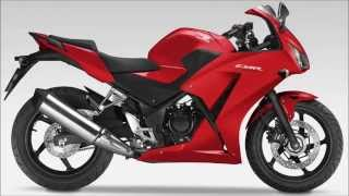 6. Honda CBR300R Specification, Price, Reviews, Launch Date 2015