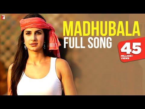 Madhubala - Release Date: 09 September 2011 Genre: Romance Run Time: 140 mins Starring: Imran Khan, Katrina Kaif, Ali Zafar, Tara, Kanwaljit Singh, Parikshet Sahani, Sup...