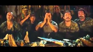 Nonton Türkler Çıldırmış Olmalı Diyarbakır olimpiyatları Atlama Film Subtitle Indonesia Streaming Movie Download