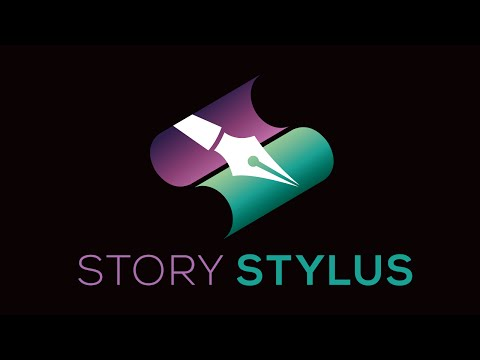 StoryStylus Overview - Interactive Fiction Storytelling Engine
