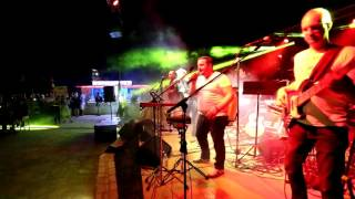 Video Laguna band Istra - Shut up and dance MP3, 3GP, MP4, WEBM, AVI, FLV Agustus 2018