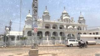 Bilaspur India  city photo : Best places to visit - Bilaspur (India)