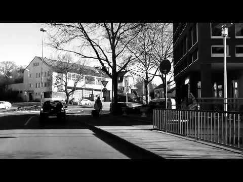 Solee - Ditzingen (Video)   Parquet Recordings