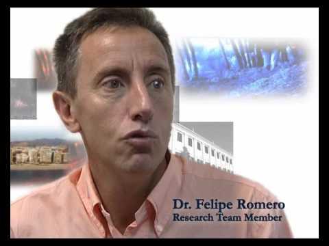 Video of Helioserver Horizon Calculator