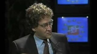 Verso il voto - Europee 1994 (2 di 3)