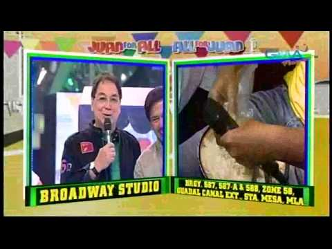 Video Juan for all All for juan Tunay na Kaibigan download in MP3, 3GP, MP4, WEBM, AVI, FLV January 2017