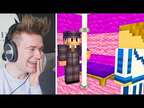 REAGUJE DO SWOICH FUNNY MOMENTS