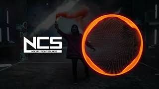 Video Maryn - Shake You Off (feat. Shel Bee) [NCS Release] MP3, 3GP, MP4, WEBM, AVI, FLV Maret 2019