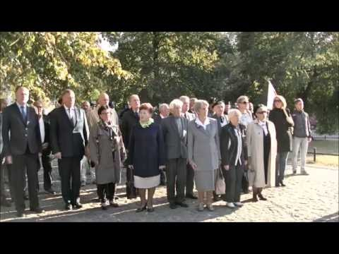 Dzień Polskiego Państwa Podziemnego w Toruniu