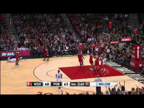 top 10 - Here are your Top 10 plays from Saturday nights action around the NBA. About the NBA: The NBA is the premier professional basketball league in the United States and Canada. The league is...