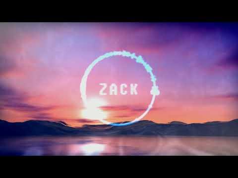 Night Riders - Travis Scott, Major Lazer (zack remixed Vocals)