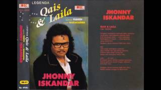Video Qais & Laila / Jhonny iskandar (original Full) MP3, 3GP, MP4, WEBM, AVI, FLV Oktober 2018