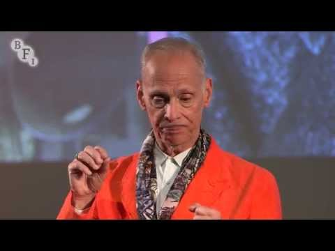 Divine Trash Doents What Many Have Suspected That Its Subject John Waters Is The Key Figure In Post 1960s Movement Single Handedly