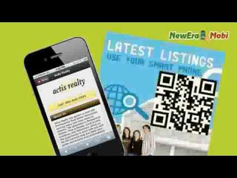Mobile Marketing for Real Estate Agents – How to Get More Singapore Real Estate Leads Using Mobile