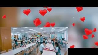Nonton 9                                                                2  Film Subtitle Indonesia Streaming Movie Download