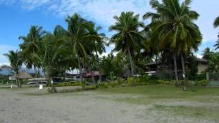 Nadi Fiji  city pictures gallery : HD Tour of Nadi Fiji and Surrounding Area Fiji Tropical Paradise Island