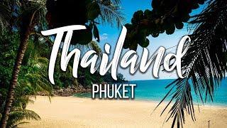 Video Popular Food Destination Phuket Thailand MP3, 3GP, MP4, WEBM, AVI, FLV Juli 2018