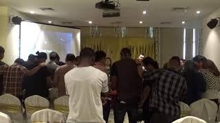 Video GICM DUBAI (SEPTEMBER 28 2018 ) PART 1 MP3, 3GP, MP4, WEBM, AVI, FLV Desember 2018