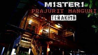Nonton Misteri Prajurit Manguni Terakhir Film Subtitle Indonesia Streaming Movie Download