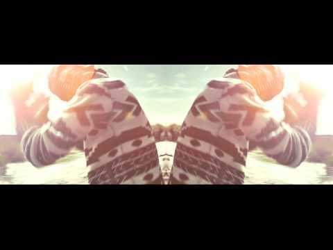 Deraj - No Fear promo video