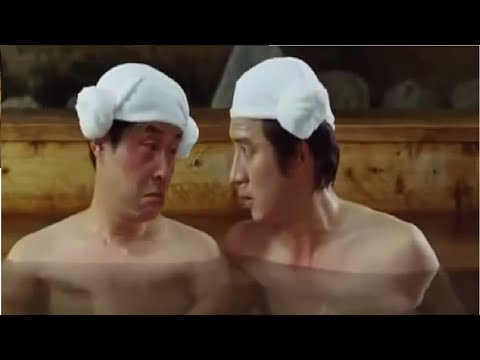 KOREAN COMEDY MOVIES + GANGSTER TEACHER ACTION MOVIES WITH ENGLISH SUBTITLES