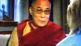 Dalai Lama Quotes Wisdom YouTube video