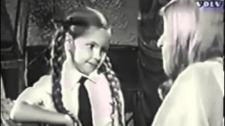 Video Andrea del Boca en Papá Corazón... MP3, 3GP, MP4, WEBM, AVI, FLV Juli 2018