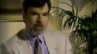 Ufo / Amazing Secrets About Aliens Documentary Sub Eng